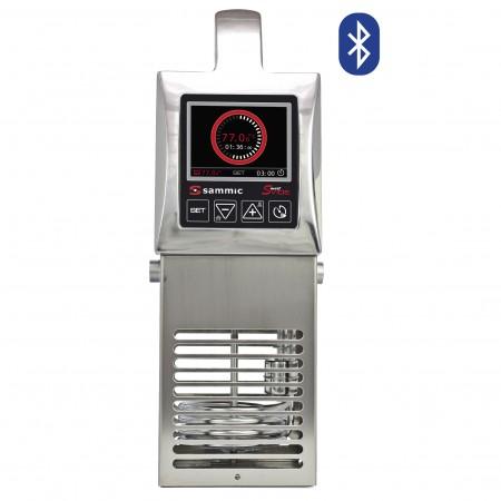 cocedor-sous-vide-smartvide8-plus