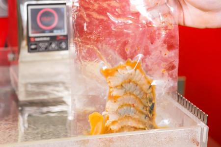 Ensalada de langostinos marinados y encurtidos01-6