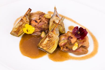 pigs_trotters_recipe